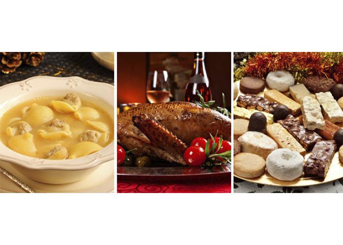 excessos nadalencs centre de salut i rendiment Ariadna
