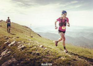 l'alimentació en curses de llarga distància centre de salut i rendiment Ariadna