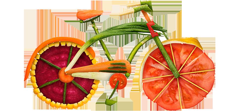 Servei de dietista i nutrició Centre de salut i rendiment Ariadna