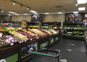 productes ecològics supermercat