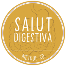 Mètode salut digestiva